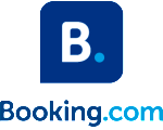 booking-com-logo1-150x150