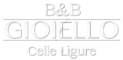 Hotel B&B Gioiello – Celle Ligure